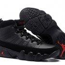 NIKE Jordan 9 Men Sneaker