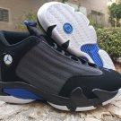 NIKE Air Jordan 14th generation Sneaker Men