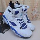 Nike Jordan Fltclb '91 Sneaker Men