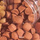Chicken Chewy Treat Bits