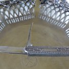 Sterling Gorham Antique GRECIAN KEY POCKET FRUIT KNIFE w/ Nut Pick LWY mono
