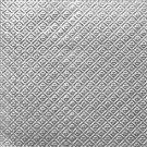 Metal Ceiling Panel Carlton