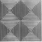 Metal Ceiling Panel Lindfield