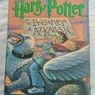 Harry Potter and the Prisoner of Azkaban Books On Tape Complete 7 Cassettes