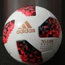 Adidas TELSTAR Soccer Ball | FIFA World Cup RUSSIA 2018 | Official Match Ball 5