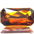 #10818 Tourmaline Color Change Natural 6.75cts