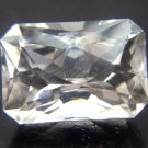 #4923 Scapolite Beautiful White Natural 10.63 cts