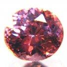 #11833 Garnet Color Change Natural 1.11 cts