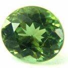 Apatite Green Natural 4.04 cts 10830
