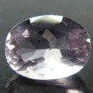 8628 Fluorite Color Change Natural 4.09cts