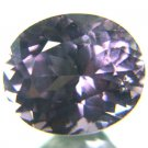 Spinel - Medium Purple 2.45 cts 11638