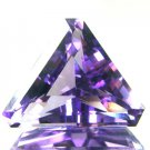 Amethyst - Deep Purple 13.90 cts 11862