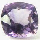 Amethyst Medium Purple 16.88 cts 12301