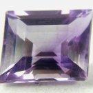 Amethyst Medium Purple 13.99 cts 12302