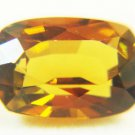 Tourmaline Color Change 2.95 Cts 13311
