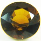 Tourmaline Color - Change 5.45 cts 13392