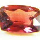 Garnet - Purple - Red 2.62 cts 13400