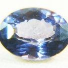 Spinel Blue  1.98 cts 13438