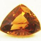 Garnet Color Change 1.24 cts 13510