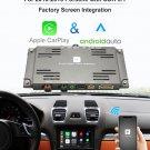 Wireless Apple Carplay For Porsche 911 Panamera Cayenne Bosxter Macan 2010-2016 CDR3.1 Decoder Box