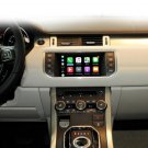 Wireless Apple Carplay For Land Rover Range Rover Evoque 2013-2017 Wired Android Auto iOS13 Carplay