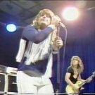 Ozzy Osbourne w. Randy Rhodes 04-28-81 DVDE