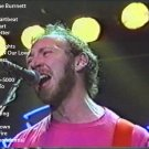 Richard Thompson 1983 Live DVD