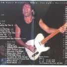 Bruce Springsteen 4 CD Live Set Agora Night 1978