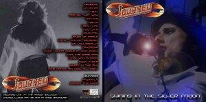 Journey  CD SET
