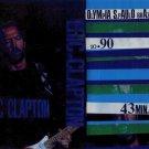 Eric Clapton OLYMPIA S.PAULO BRAZIL 1990