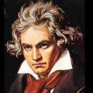 Ludwig van Beethoven: Sonata for Cello and Piano in A Major, Op. 69