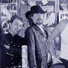 Beat Farmers Live CD
