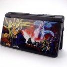 Nintendo DS Lite VINYL SKIN Yu-Gi-Oh! NDSL 30