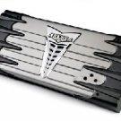 Kicker 1 Ch 1500 Watt ZX Series Amplifier