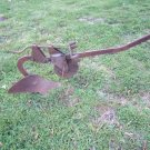 David Bradley One Bottom Plow (3125)
