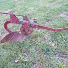 David Bradley One Bottom Plow (3127)