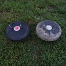 Craftsman 8 Inch Wheel Weights (3176)