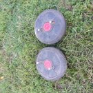 Craftsman 8 Inch Wheel Weights (3177)