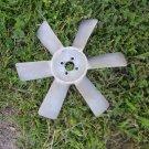 John Deere 345 Cooling Fan