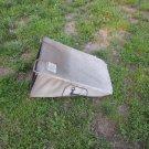 John Deere 14SB Pushmower Bagger Attachment