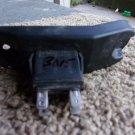 John Deere 345 Electric PTO Switch