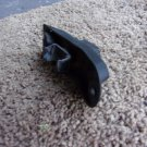 John Deere 345 Headlight Switch