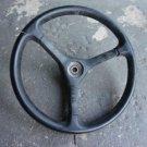 John Deere 345 Steering Wheel