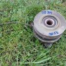 John Deere 345 Electric PTO Clutch