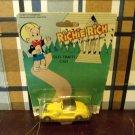 1981 Richie Rich Old Timer Car