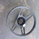 Cub Cadet 1440 Steering Wheel