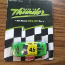 1990 Days of Thunder #46 Cole Trickle City Chevrolet