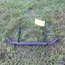 MTD Lawn Tractor Front Bumper or Brush Guard (3180)