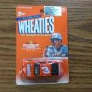 Dale Earnhardt Sr #3 Wheaties 1997 Action 1/64