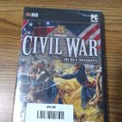 PC History Channel Civil War Secret Missions